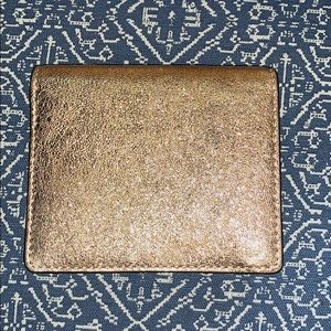 Michael Kors Bags - Michael Kors wallet 👛